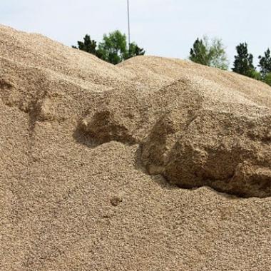 Купить крупнозернистый песок в Набережных Челнах