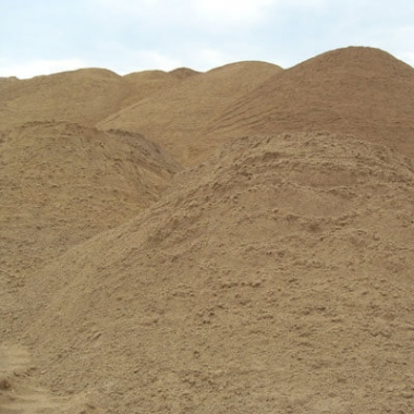 Купить намывной песок в Набережных Челнах