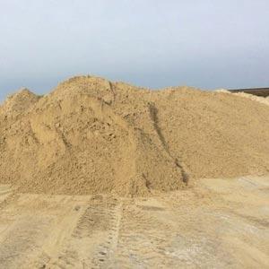Купить лесной песок в Набережных Челнах