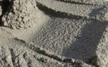 Пескобетон М200 П2, БСГ м В15